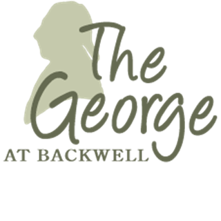 The George at Backwell