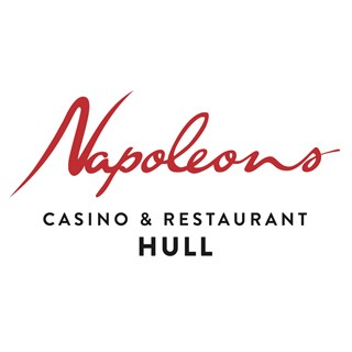 Napoleons Casino & Restaurant, Hull  - Hull
