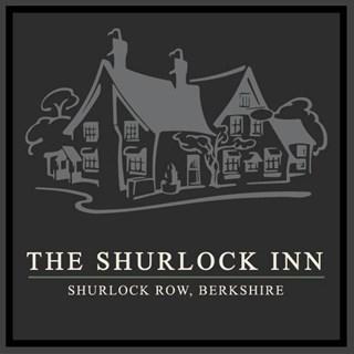 Shurlock Inn - Shurlock Row