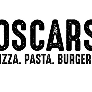 Oscars. Pizza, Pasta, Burgers - Livingston