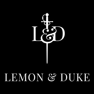 Lemon and Duke - Dublin