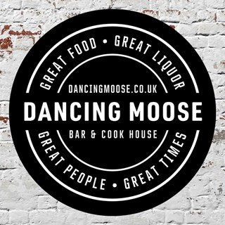 Dancing Moose Ashley Cross - Poole