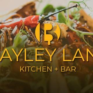 Bayley Lane Kitchen - Coventry