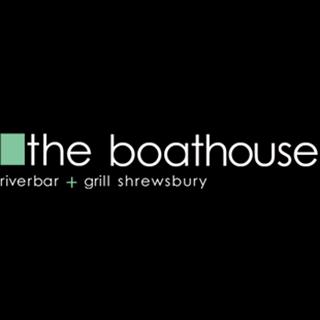 Boathouse Bar + Grill - Shrewsbury