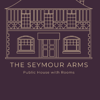 The Seymour Arms  - Blagdon
