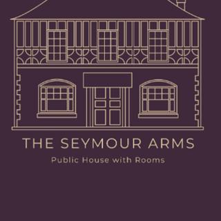The Seymour Arms  - Blagdon