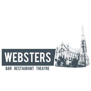 Websters Bar and Bistro