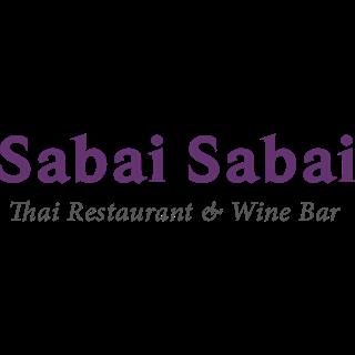 Sabai Sabai Stratford - Stratford Upon Avon