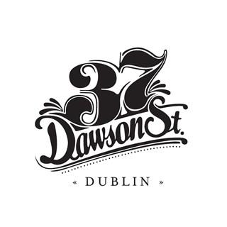 37 Dawson Street - Dublin