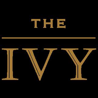 The Ivy Dublin - Dublin
