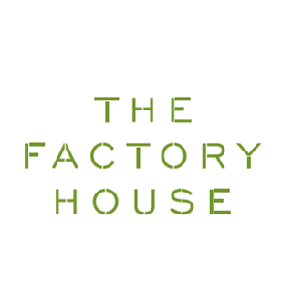 Factory House - London
