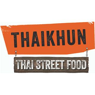 Thaikhun Bath - Bath