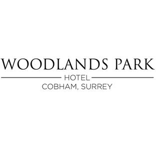 Woodlands Park Hotel - Cobham
