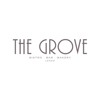 The Grove - Glasgow