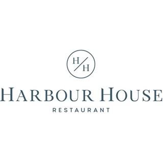 Harbour House (Constantia)