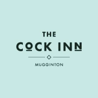 The Cock Inn Mugginton - Derby
