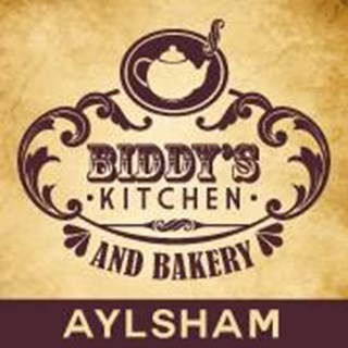 Biddy's Kitchen Aylsham - Norwich