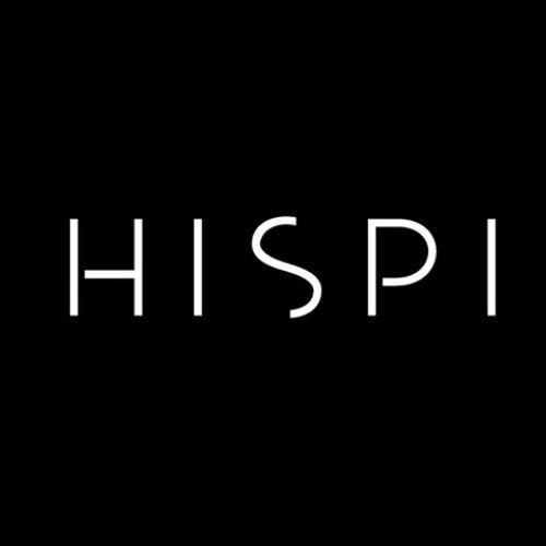Image result for hispi logo