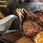 Barony Restaurant at Carlton Hotel - Carvery - Prestwick (1)