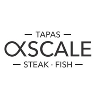 Oxscale - St Albans