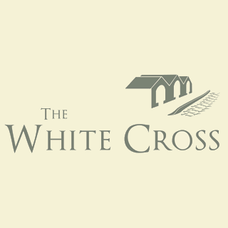 The White Cross Pub