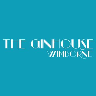 The Gin House Wimborne - Wimborne