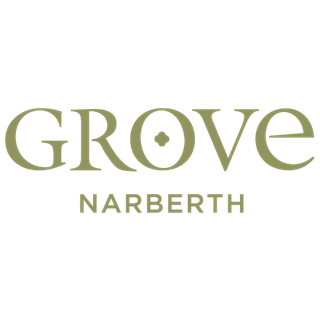 Grove of Narberth - Narberth