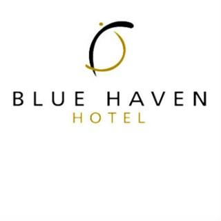 Blue Haven Hotel Bar/Bistro - Cork
