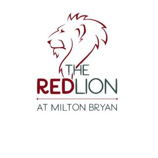 The Red Lion at Milton Bryan - Milton Bryan, Woburn, Milton Keynes