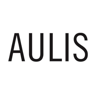 Aulis at L'Enclume - Cartmel