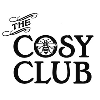 Cosy Club Liverpool - Liverpool