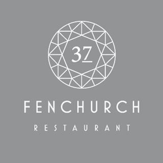 Fenchurch Terrace - London