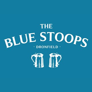 The Blue Stoops - Dronfield