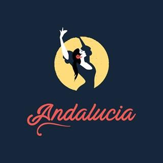 Andalucia - Worthing