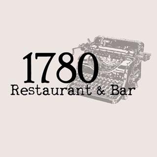 1780 Restaurant - Edinburgh