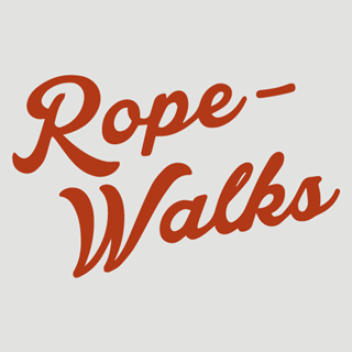 Ropewalks Bar And Kitchen - Liverpool
