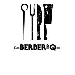 Berber & Q - Grill House - London