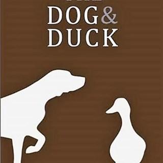 The Dog & Duck - Woodbridge