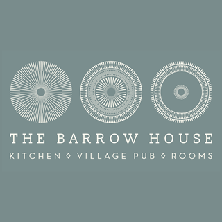 The Barrow House - Ashford