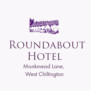 The Roundabout Hotel - West Chilington