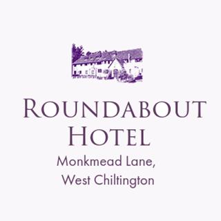 The Roundabout Hotel - West Chilington