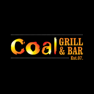 Coal Grill and Bar Swindon - Swindon