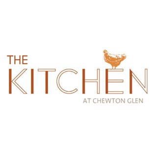 The Kitchen at Chewton Glen - New Milton