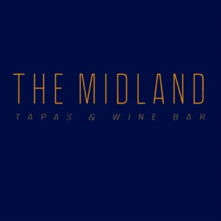 The Midland - Beaumaris