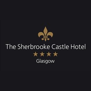Sherbrooke Castle Hotel - Glasgow