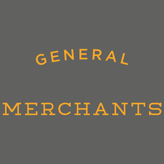 General Merchants - Belfast