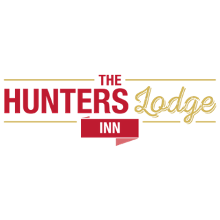 Hunters Lodge Inn - Wincanton