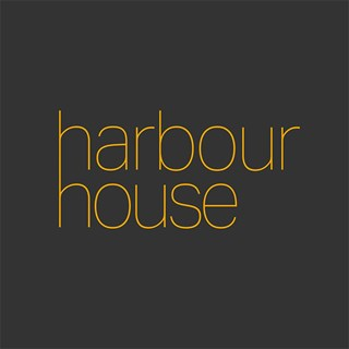 Harbour House - Bristol