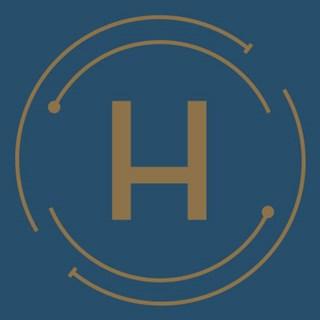 Hawkers Bar & Brasserie - London