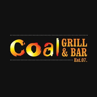 Coal Grill and Bar Telford - Telford
